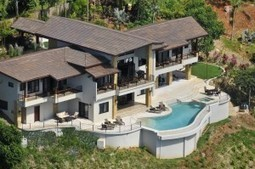 Four Partners Essential to Building a Successful Vacation Rental Business | Vacation Rental Management Tips | Scoop.it