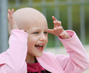Leukemia: A promising new therapy is in the works | Science Kicks ... | Leucémie | Scoop.it