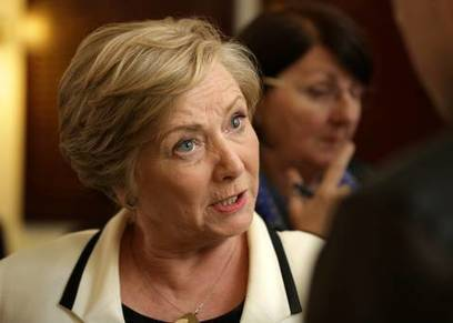 Minister's clampdown will see rogue private investigators facing jail - Irish Independent | Private Investigators | Scoop.it