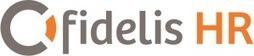 fidelis HR: Ein führender HR-Dienstleister etabliert sich mit neuem ... - PresseBox (Pressemitteilung) | HR Scoops (Germany) | Scoop.it