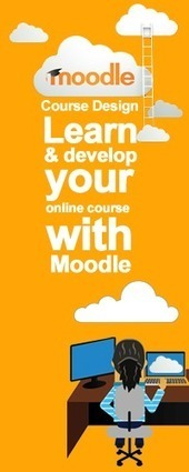 How to deliver your course online   elearning   Scoop.it