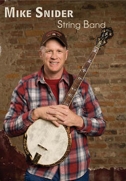 Tickets still available to see Grand Ole Opry star Snider in concert Saturday | Tennessee Libraries | Scoop.it
