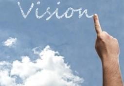 Traffic Generating Benefits of a Clear Social Media Marketing Vision | Social Media Useful Info | Scoop.it