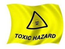 Top 5 Signs Of A Toxic Culture   The Leadership Advisor   Leadership Styles   Scoop.it