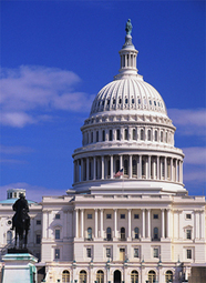 New Patent Litigation Bill Introduced in House - Patent Docs | IP in Utility Industry | Scoop.it