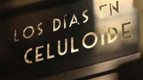 Crónicas - Los días en celuloide, Crónicas - RTVE.es A la Carta | Documentación en medios de comunicación | Scoop.it