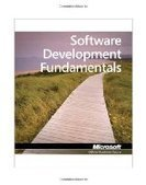 Exam 98-361 MTA Software Development Fundamentals - Free eBook Share | hacking facebook | Scoop.it