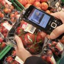 Supermarkets Warm Up to Mobile Commerce. Finally. | Mobile Marketing | News Updates | Scoop.it