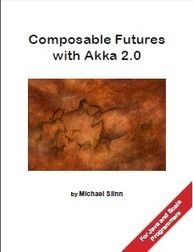 Composable Futures with Akka 2.0 | playframework | Scoop.it