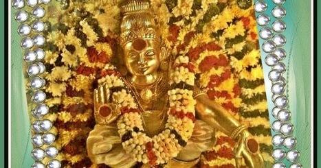 Thiruvadiyaith Thaedivandhohm Ayyappaa thuthi lyrics Tamil - English, திருவடியைத் தேடிவந்தோம் ஐயப்பா பக்தி துதி | DIVINE SONG | Scoop.it
