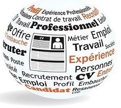 Recrutement : de l'offre à la promesse d'embauche - Les Échos | Le recrutement des étudiants et jeunes diplômés | Scoop.it