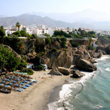 Costa del Sol: proof that the foreign property buyers are back - A Place in the Sun | Práctica turismo | Scoop.it