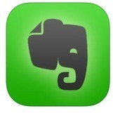 Evernote 7 Gets My Most Improved Player Award | iPad.AppStorm | iPad in Education! | Scoop.it