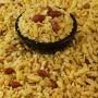 Online Indori Namkeen Store, Buy Indori Namkeen Online at CitySalts.com | City Salts | Scoop.it