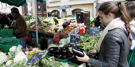 Cuisine Ta Mère, premier réseau social culinaire fait le buzz à ... - metronews   Cuisine - Actus food   Scoop.it