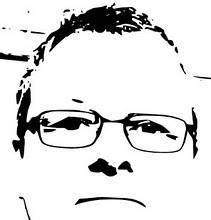 Nick Chater's Blog | It-pedagogik och mobilt lärande | Scoop.it
