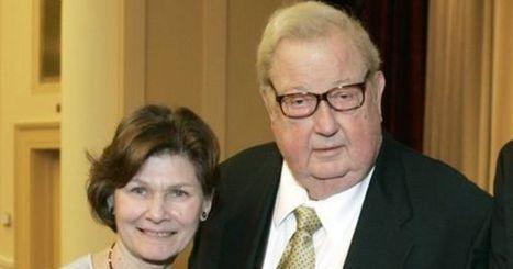 Mort de Robert Drew, l'un des pères du «cinéma vérité» - le Monde | Actu Cinéma | Scoop.it