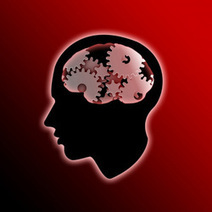 Is college just job preparation or brain training?   ZipMinis: Science of Blogging   Scoop.it