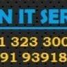 Best online training in Hyderabad