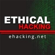 Computer Hacking Forensics Investigation - Free Training   Forensic Auditing   Scoop.it