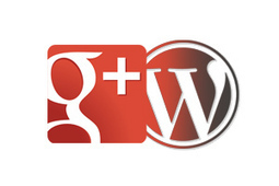 Claim Google Authorship for Your WordPress Website in 3 Easy Steps | Comunicazione digitale: esempi e strategie | Scoop.it