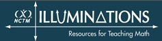 Illuminations: Resources for Teaching Math | Education | Scoop.it