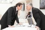 Comment gérer une situation de conflit avec son collaborateur | Valentine Bellenger | Scoop.it