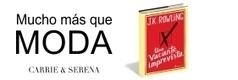 La UNIA y el Instituto Francés organizan el Encuentro franco ... - 20minutos.es | Français et Emploi | Scoop.it