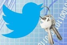 Les conseils du DG France de Twitter aux marques | BUZZ MY BRAND ! | Scoop.it