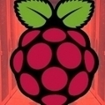 How to Install NZBGet for Lightweight Usenet Downloading on Your Raspberry Pi | Raspberry Pi | Scoop.it
