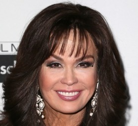 Marie Osmond Plastic Surgery Before and After   Celebie   Scoop.it