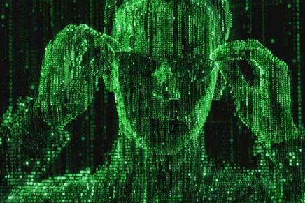Quid du Data Protection Officer prévu dans le réglement européen sur la protection des données personnelles | CultureRP | Scoop.it