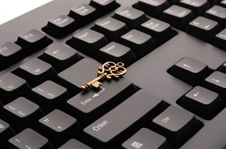 Crittografia, Privacy, Sorveglianza: il ruolo di PGP   Tech Economy   Sassolini   Scoop.it