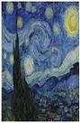 stormy night painting by van gogh | stormy night van gogh | Scoop.it