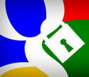 Google's Consolidated Privacy Policy Draws Fresh Fire in Europe | SocialMoMojo Web | Scoop.it