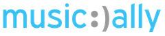 Benji Rogers and Imogen Heap: building the music blockchain   MusIndustries   Scoop.it