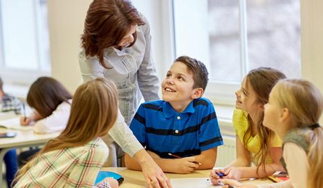 Cómo aplicar en diez pasos el aprendizaje basado en la resolución de problemas | aulaPlaneta | Coses del Joan | Scoop.it
