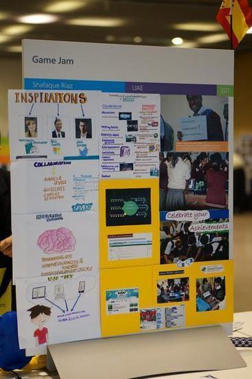 Xataka - Todo lo que sabemos que no sabemos sobre el futuro de la tecnología en la educación | Lanzadera Educativa News | Scoop.it
