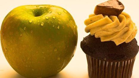 Alimentation : pourquoi les reproches ne marchent pas | Planète Paléo | Scoop.it