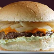 MySP indica cinco opções de hambúrguer em São Paulo | My SP | Hopster | Scoop.it