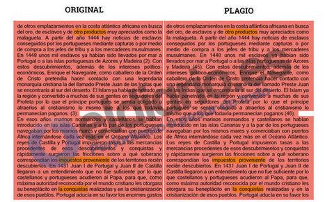 El rector de la Rey Juan Carlos también plagió a un presidente de la Real Academia de la Historia   Propiedad intelectual e industrial-Jabetza intelektuala eta Jabetza industriala   Scoop.it