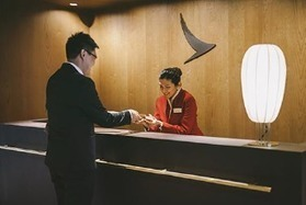 Cathay Pacific Opens New Lounge at Manila Ninoy Aquino International Airport - irasia.com (press release)   Airline Passenger Experience   Scoop.it