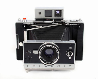 KEH Camera Blog: Camera Collecting Basics | Scoop Photography | Scoop.it
