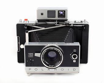 KEH Camera Blog: Camera Collecting Basics | Scoop Photography | Scoop.it
