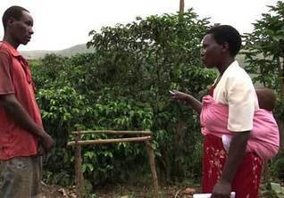Uganda - Tackling malnutrition in Uganda with homegrown solutions | Nutrition & Health | Scoop.it
