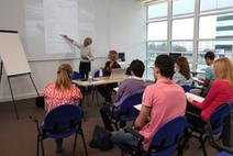 Pédagogie universitaire | Thot Cursus | Langues, TICE & pédagogie | Scoop.it