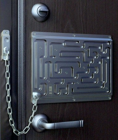 Una docena de consejos para evitar que te hackeen | Ciberseguridad + Inteligencia | Scoop.it