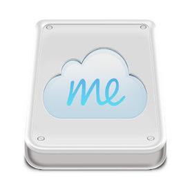 Thème 35 : 22 services en ligne gratuits pour stocker et partager vos fichiers dans le cloud   François MAGNAN  Formateur Consultant   Scoop.it