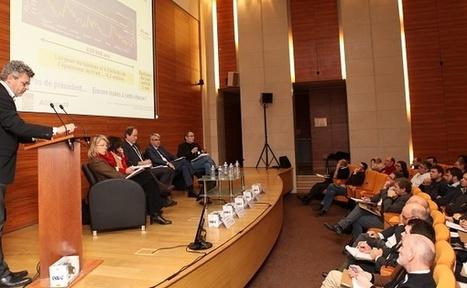 L'agriculture de conservation : une solution pour préserver les sols | Agriculture durable et protection des cultures | Scoop.it