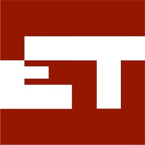 Era Teknologi - Info Terupdate dari Dunia Teknologi - Review Gadget | Technology | Scoop.it
